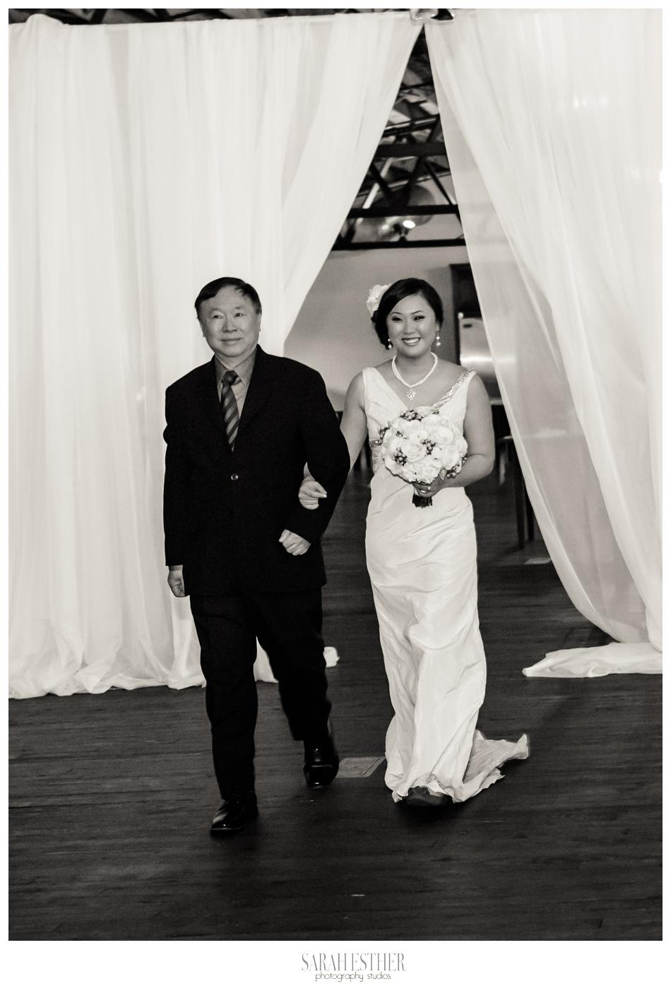 summerour atlanta wedding photography UGA_0034.jpg