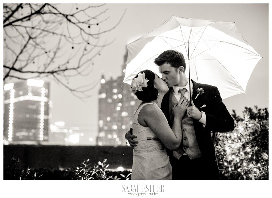 summerour atlanta wedding photography UGA_0047.jpg