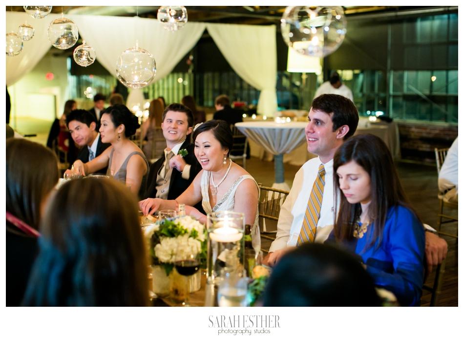 summerour atlanta wedding photography UGA_0050.jpg