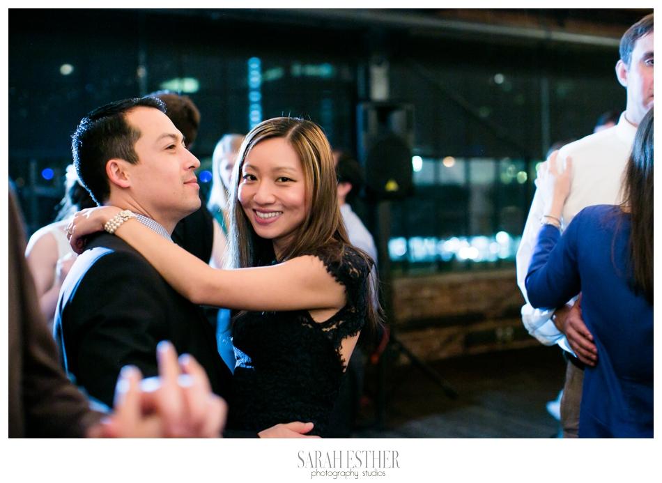 summerour atlanta wedding photography UGA_0055.jpg
