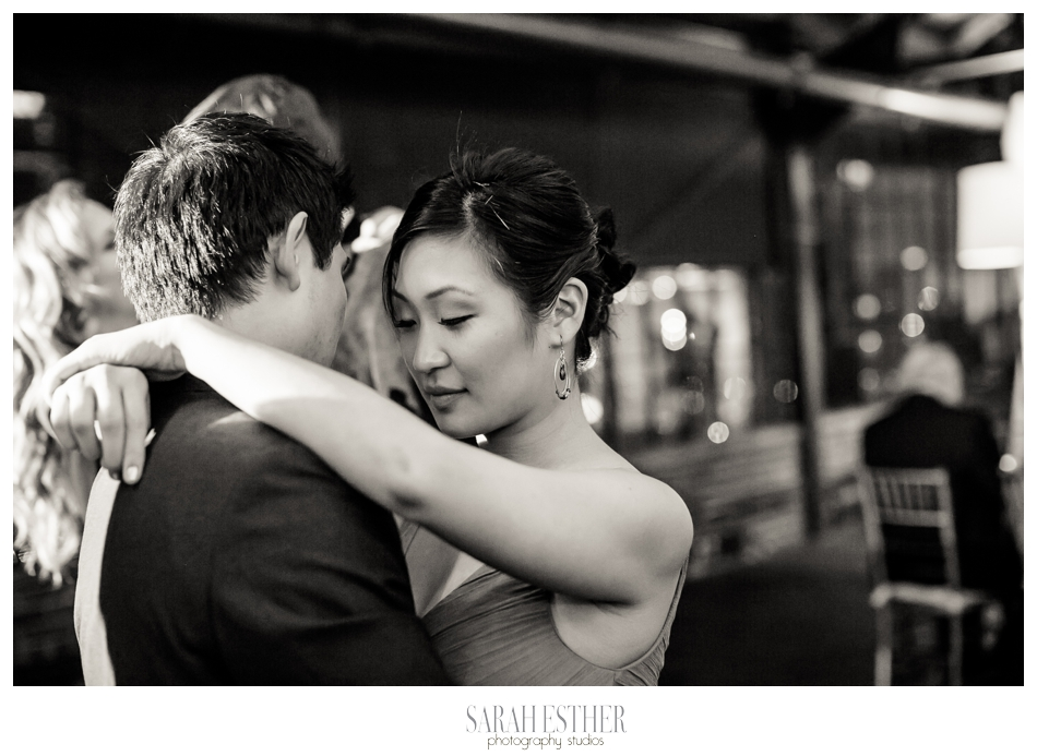 summerour atlanta wedding photography UGA_0058.jpg