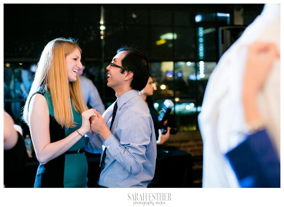 summerour atlanta wedding photography UGA_0059.jpg