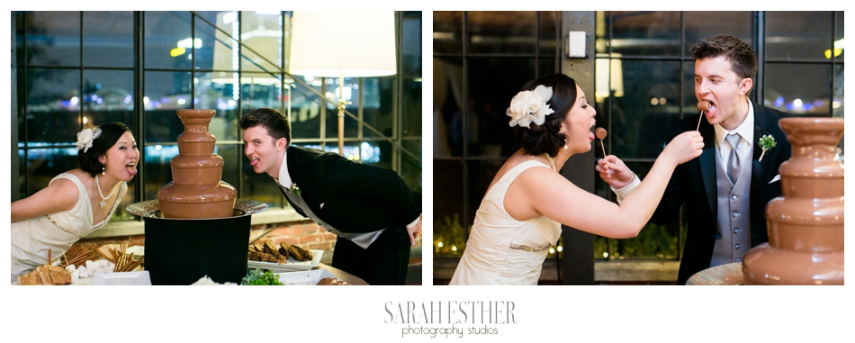 summerour atlanta wedding photography UGA_0060.jpg