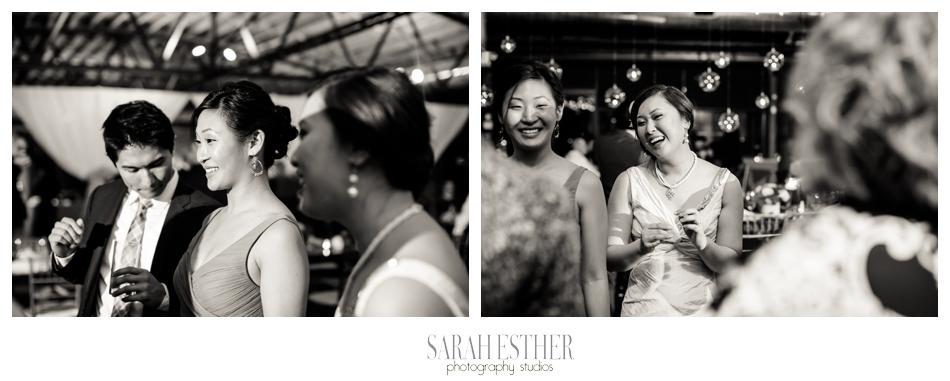 summerour atlanta wedding photography UGA_0062.jpg