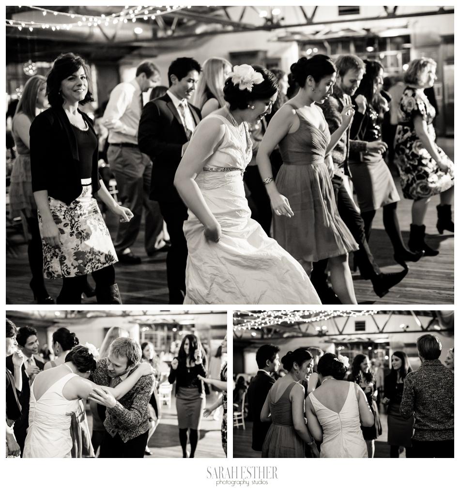 summerour atlanta wedding photography UGA_0064.jpg