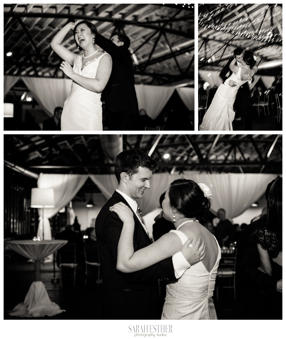 summerour atlanta wedding photography UGA_0073.jpg