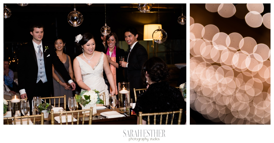 summerour atlanta wedding photography UGA_0076.jpg