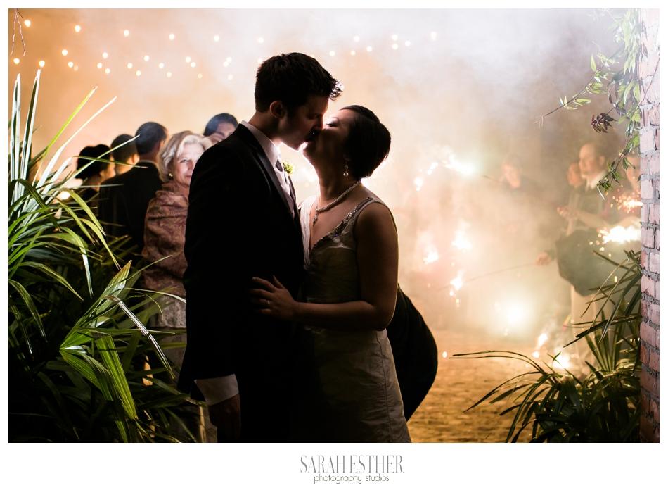 summerour atlanta wedding photography UGA_0077.jpg