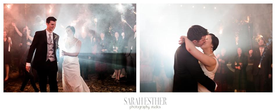 summerour atlanta wedding photography UGA_0078.jpg