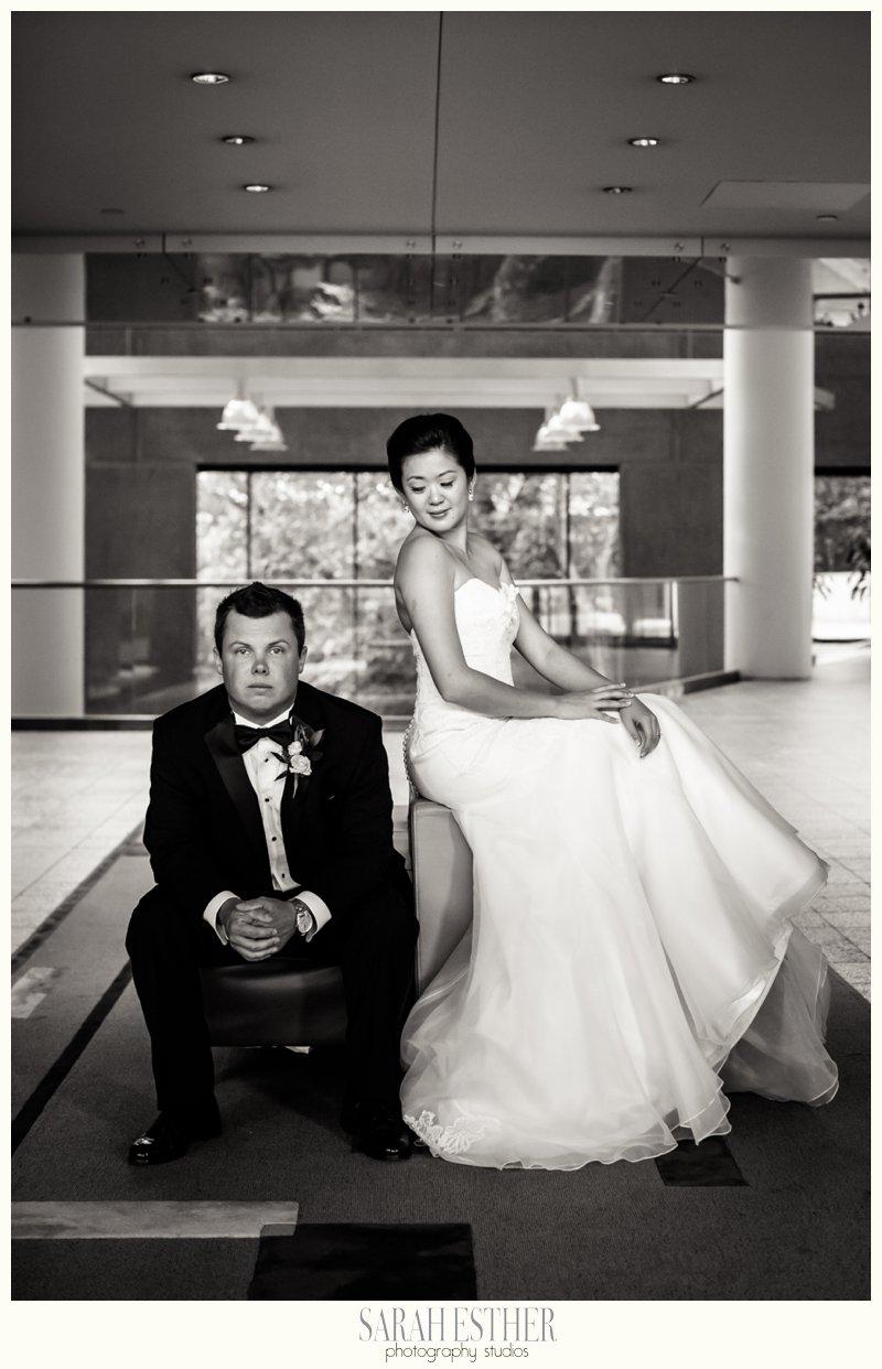 city club of buckhead wedding atlanta photography_0059.jpg