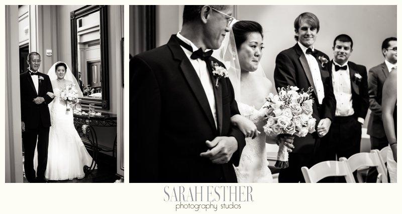 city club of buckhead wedding atlanta photography_0050.jpg