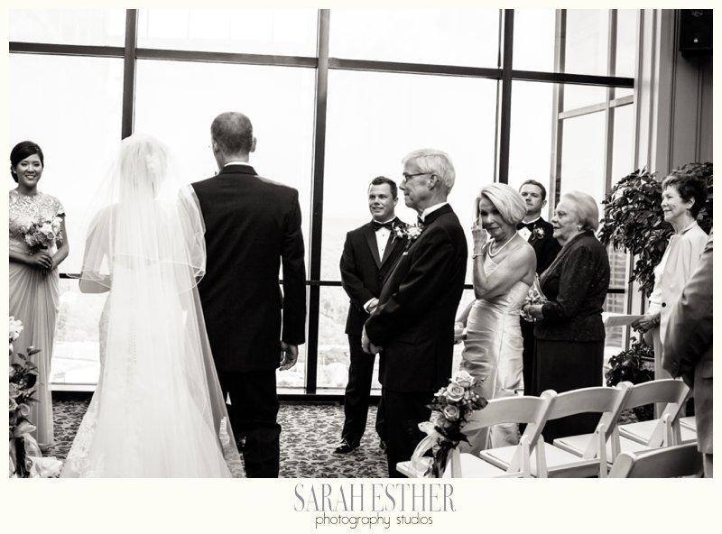 city club of buckhead wedding atlanta photography_0051.jpg