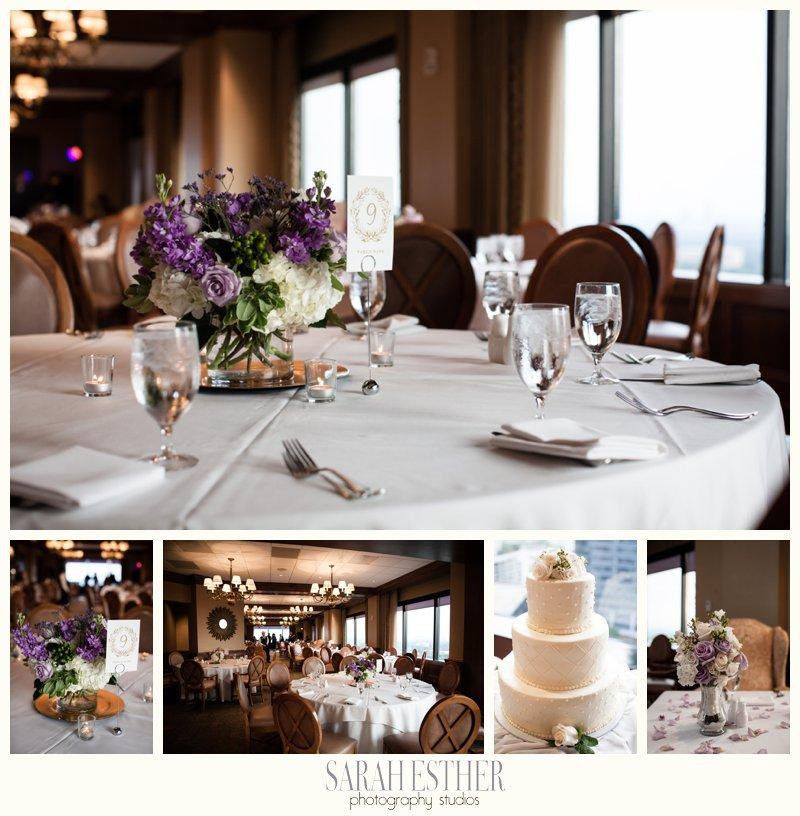 city club of buckhead wedding atlanta photography_0060.jpg