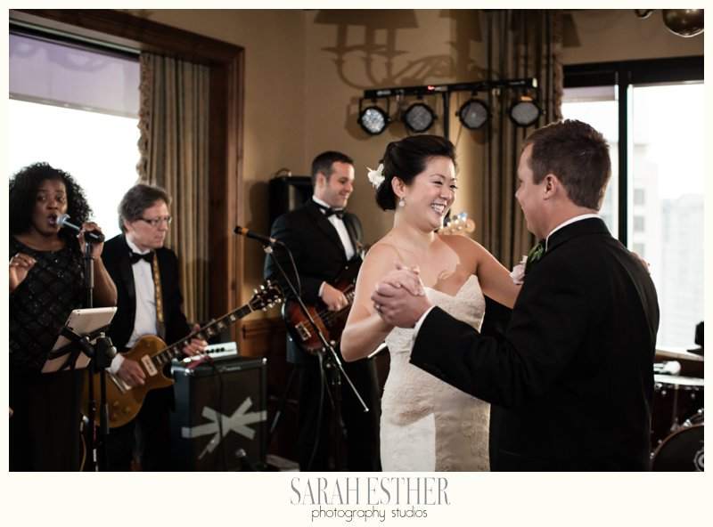 city club of buckhead wedding atlanta photography_0062.jpg