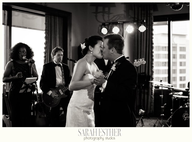 city club of buckhead wedding atlanta photography_0063.jpg