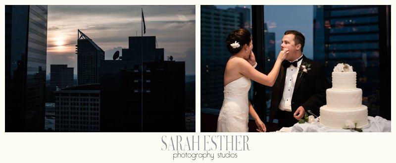 city club of buckhead wedding atlanta photography_0067.jpg