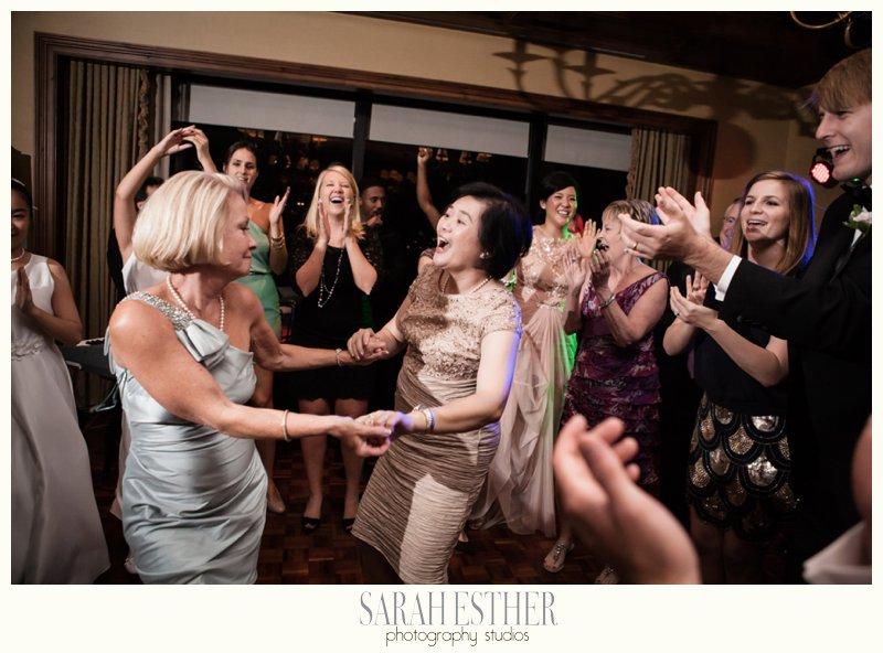 city club of buckhead wedding atlanta photography_0070.jpg