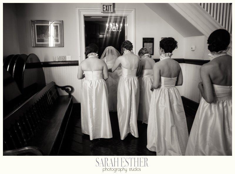 augusta country club wedding southern weddings atlanta_0083.jpg
