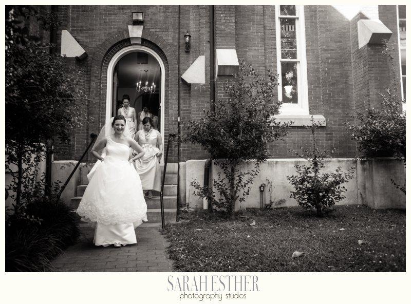 augusta country club wedding southern weddings atlanta_0085.jpg