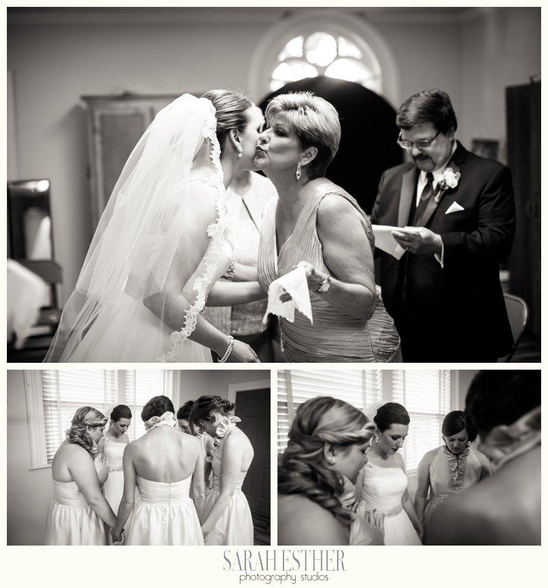 augusta country club wedding southern weddings atlanta_0088.jpg
