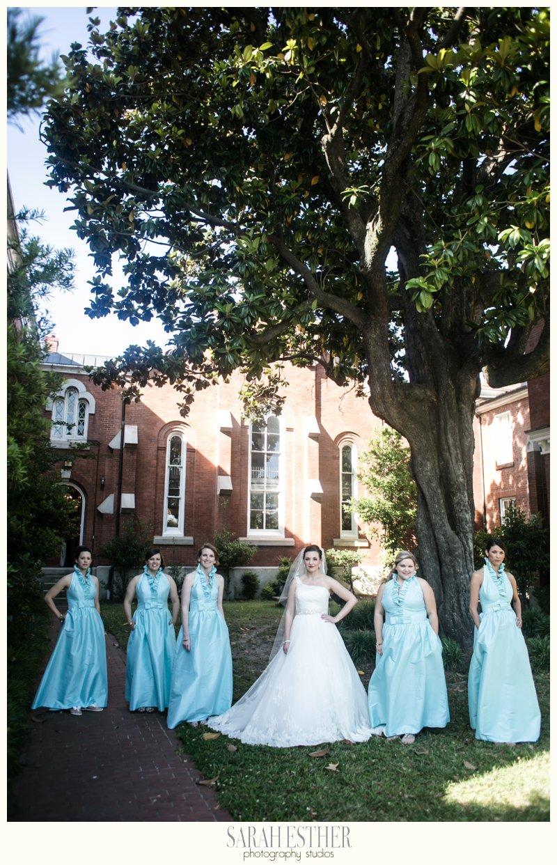 augusta country club wedding southern weddings atlanta_0091.jpg