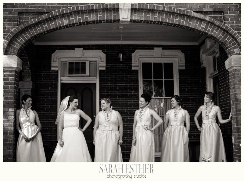 augusta country club wedding southern weddings atlanta_0092.jpg
