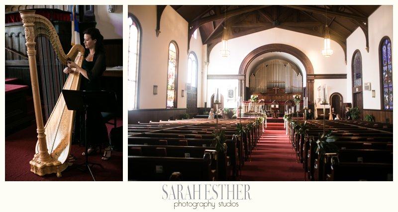 augusta country club wedding southern weddings atlanta_0094.jpg