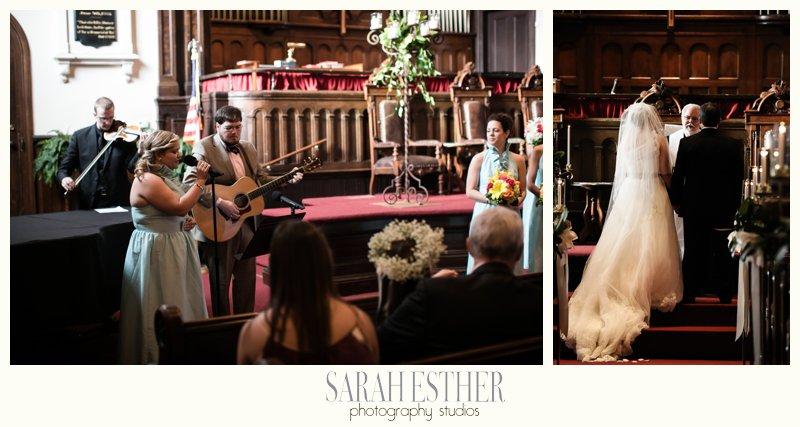 augusta country club wedding southern weddings atlanta_0099.jpg