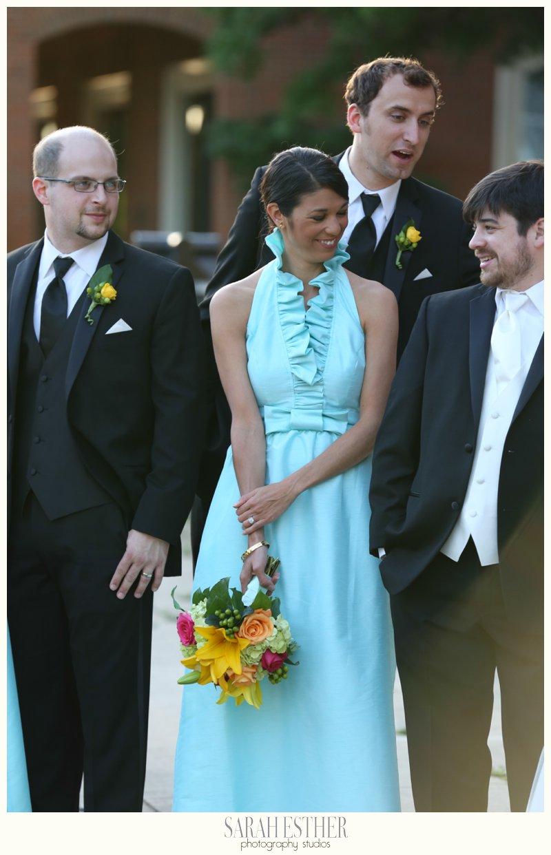 augusta country club wedding southern weddings atlanta_0101.jpg