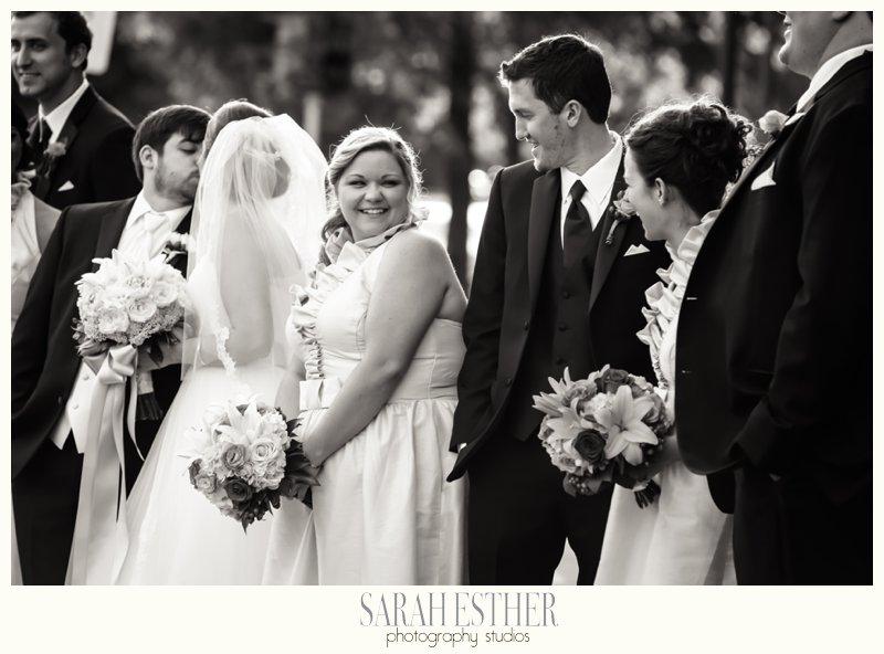augusta country club wedding southern weddings atlanta_0102.jpg