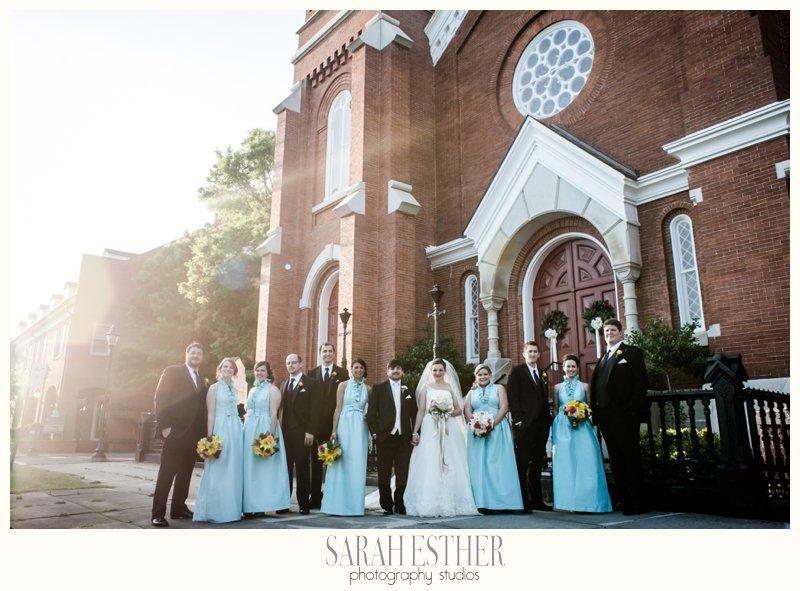 augusta country club wedding southern weddings atlanta_0103.jpg