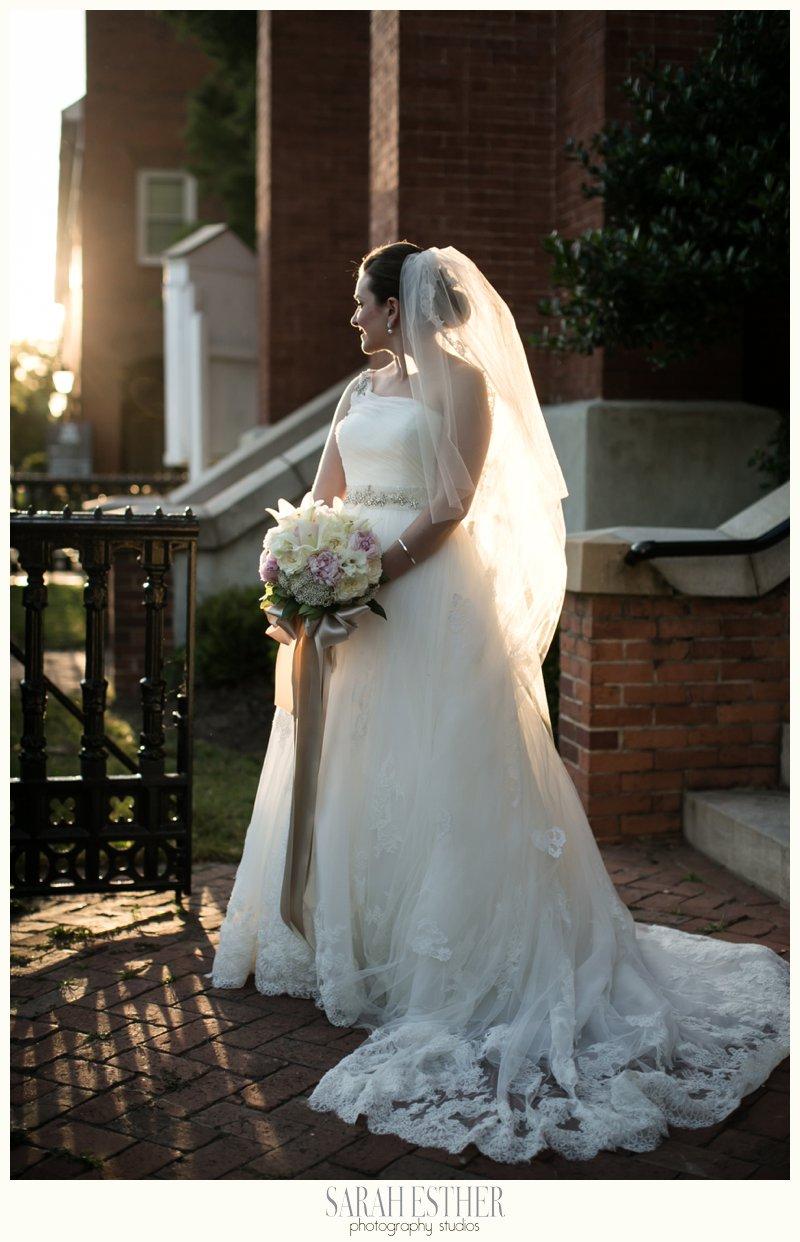 augusta country club wedding southern weddings atlanta_0110.jpg