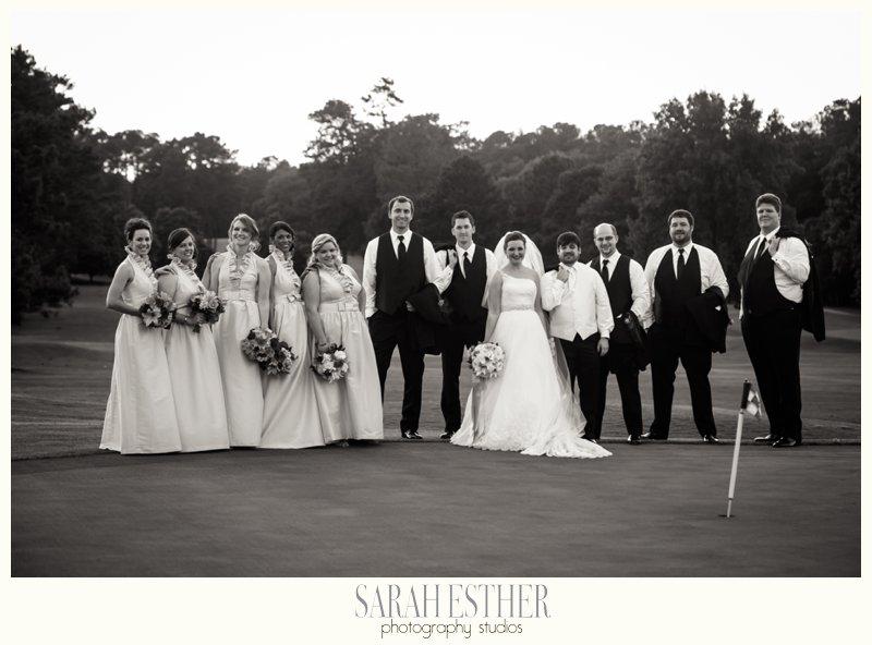 augusta country club wedding southern weddings atlanta_0114.jpg