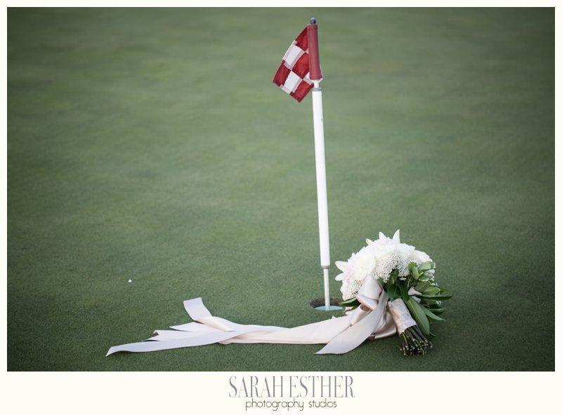 augusta country club wedding southern weddings atlanta_0115.jpg