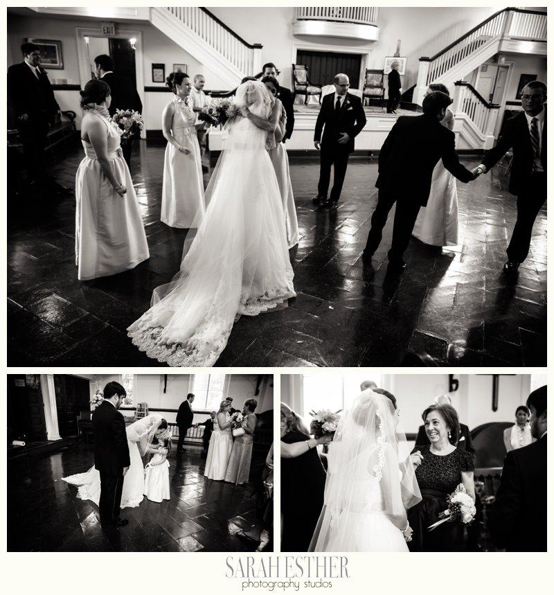 augusta country club wedding southern weddings atlanta_0117.jpg