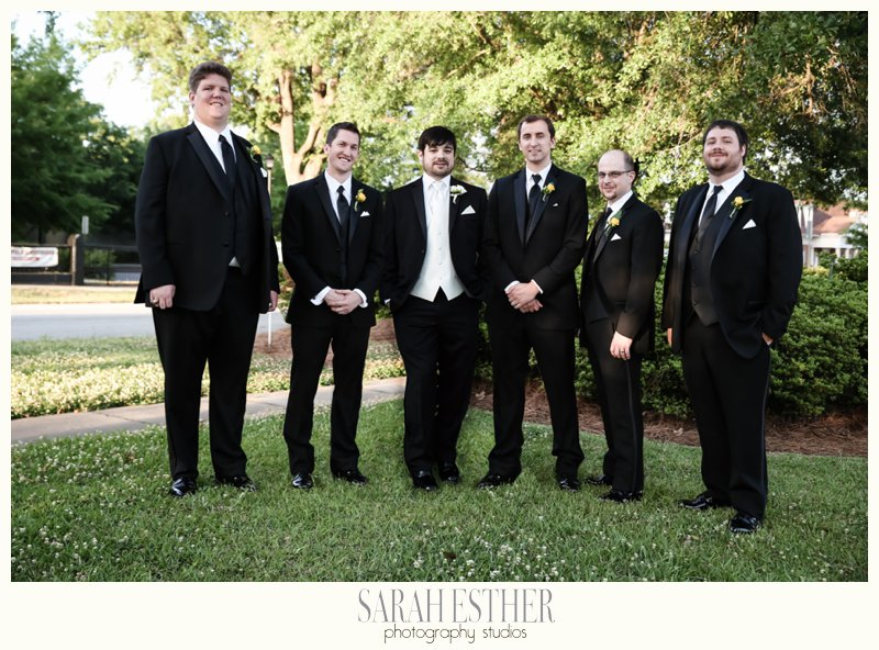 augusta country club wedding southern weddings atlanta_0120.jpg