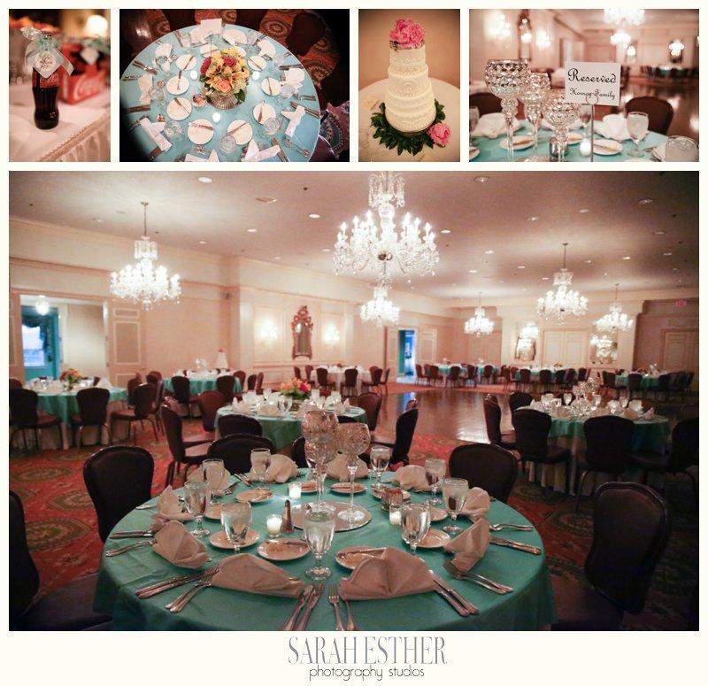 augusta country club wedding southern weddings atlanta_0121.jpg
