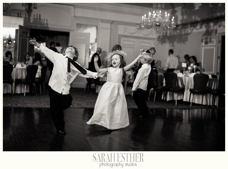 augusta country club wedding southern weddings atlanta_0122.jpg
