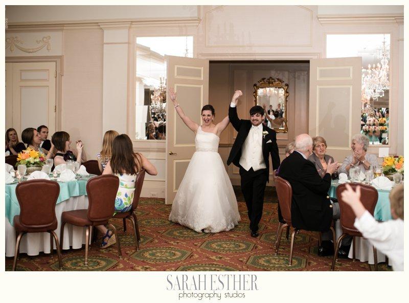 augusta country club wedding southern weddings atlanta_0123.jpg