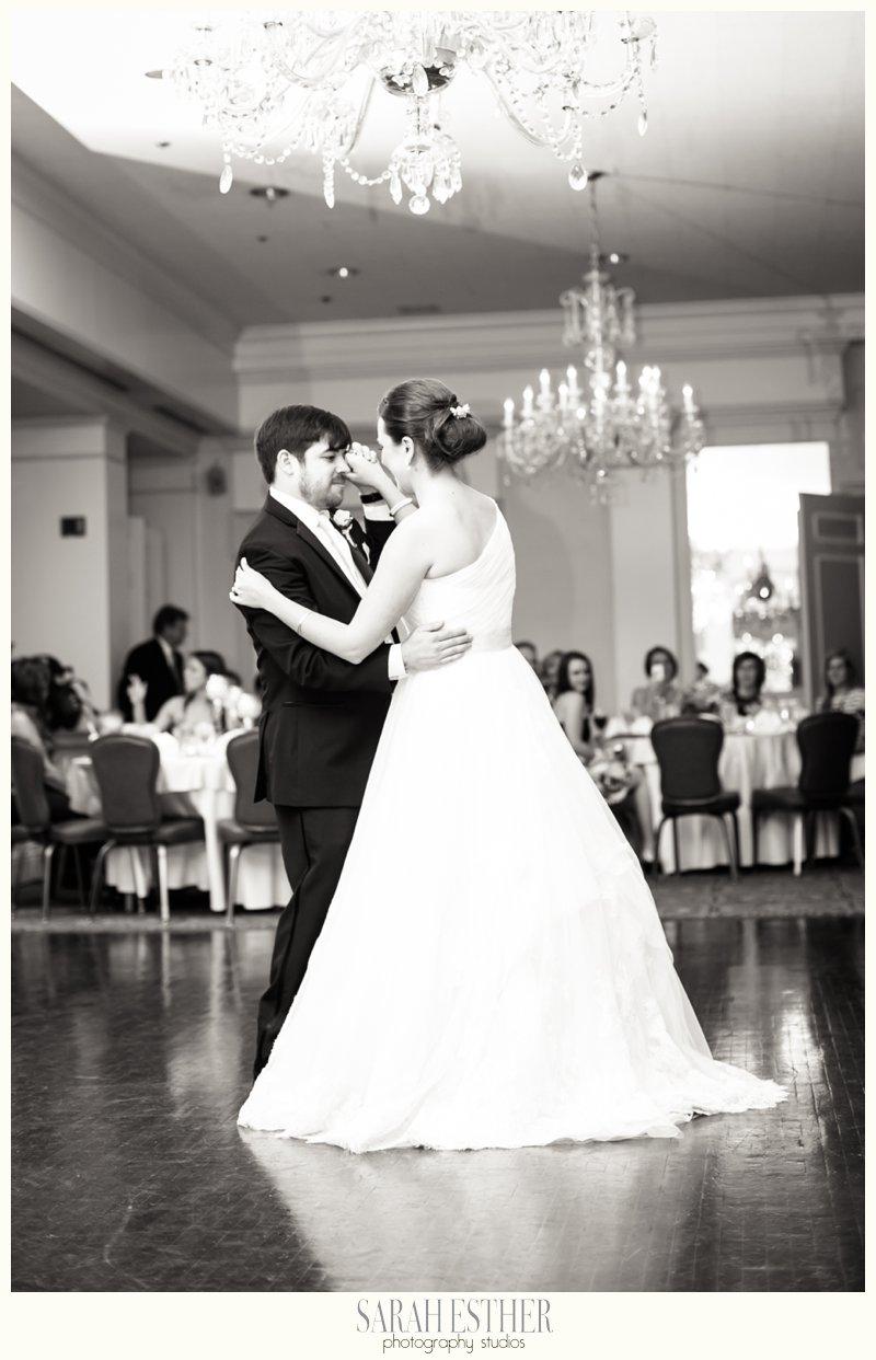 augusta country club wedding southern weddings atlanta_0124.jpg