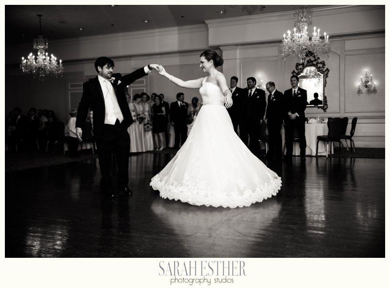 augusta country club wedding southern weddings atlanta_0126.jpg