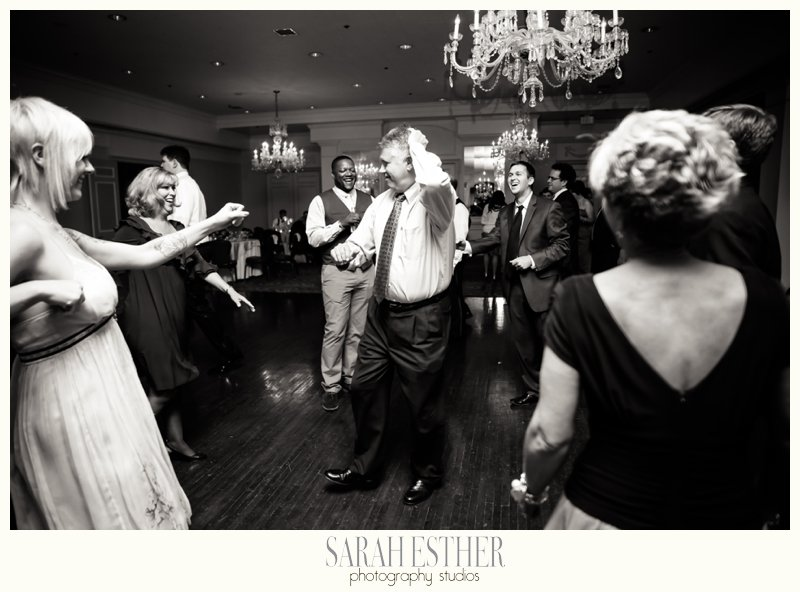 augusta country club wedding southern weddings atlanta_0132.jpg