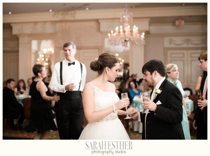 augusta country club wedding southern weddings atlanta_0133.jpg