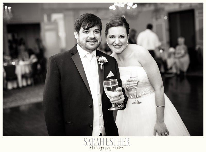 augusta country club wedding southern weddings atlanta_0135.jpg