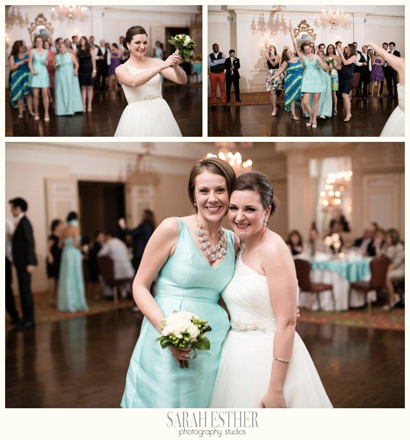 augusta country club wedding southern weddings atlanta_0136.jpg