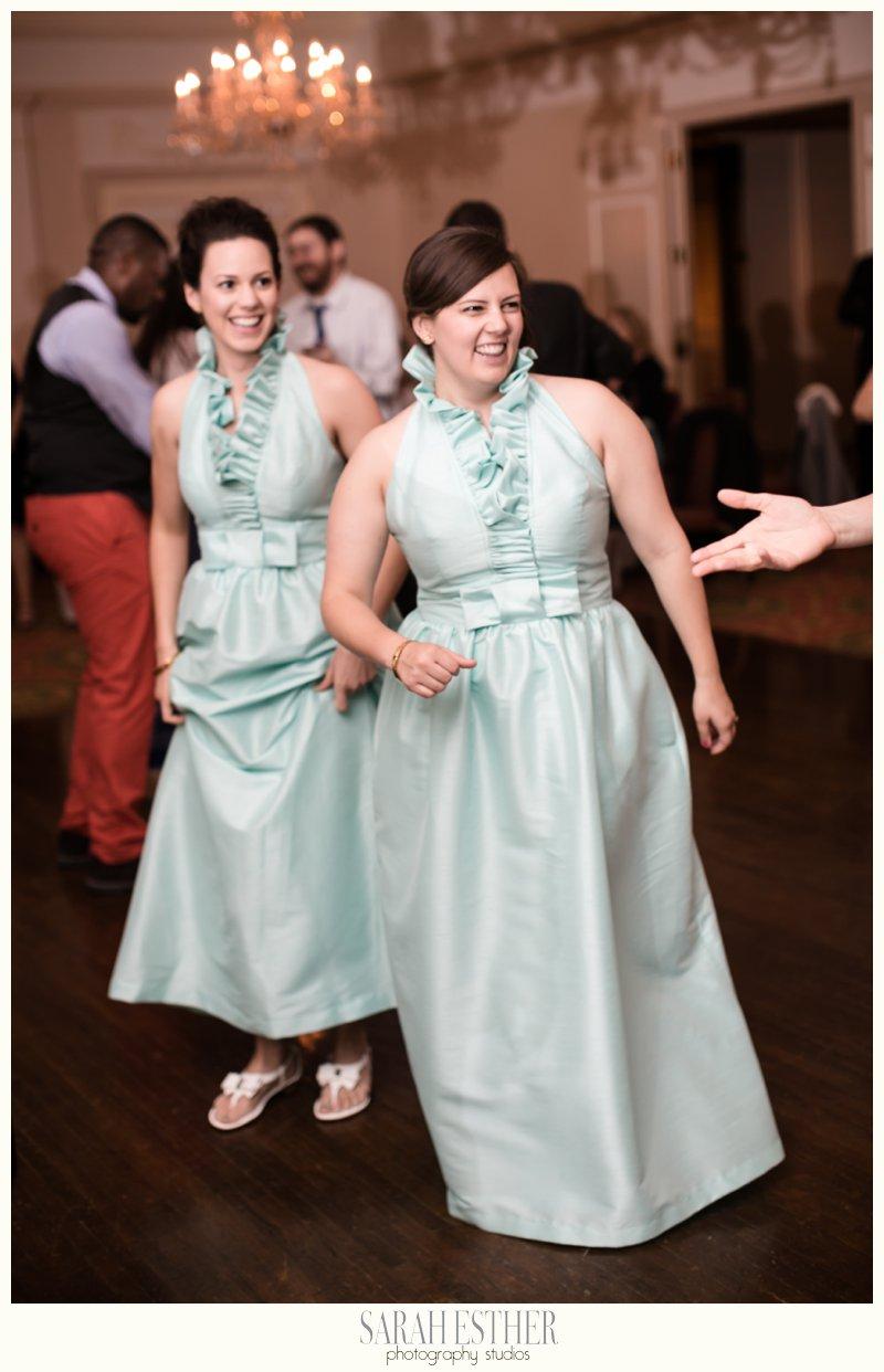 augusta country club wedding southern weddings atlanta_0138.jpg