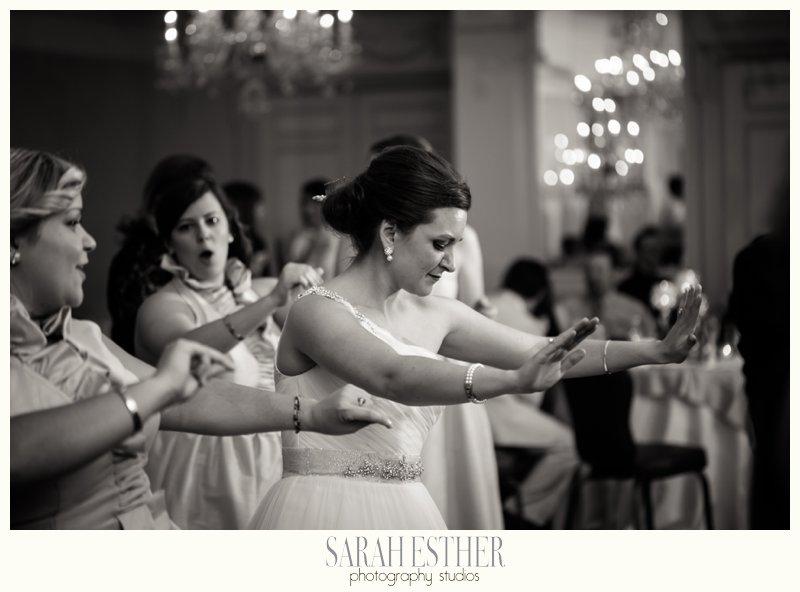 augusta country club wedding southern weddings atlanta_0139.jpg