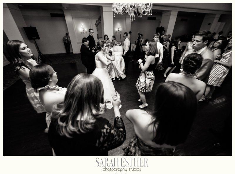 augusta country club wedding southern weddings atlanta_0141.jpg