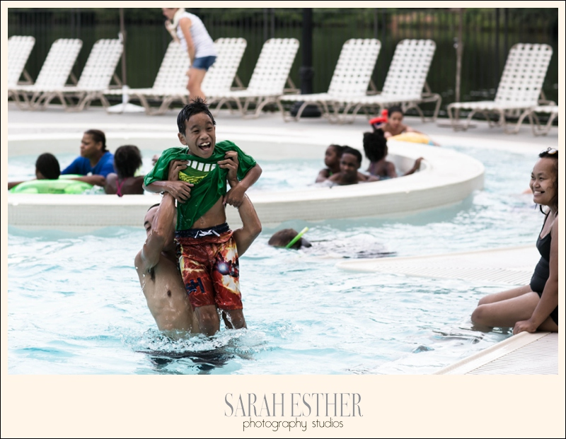 bert's big adventure pool party_0011.jpg