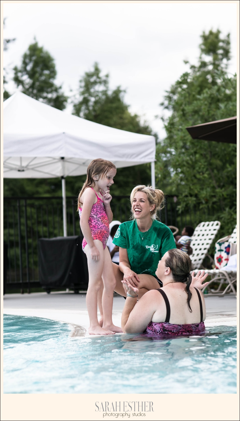 bert's big adventure pool party_0012.jpg